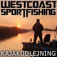 westcoast-sportfishing